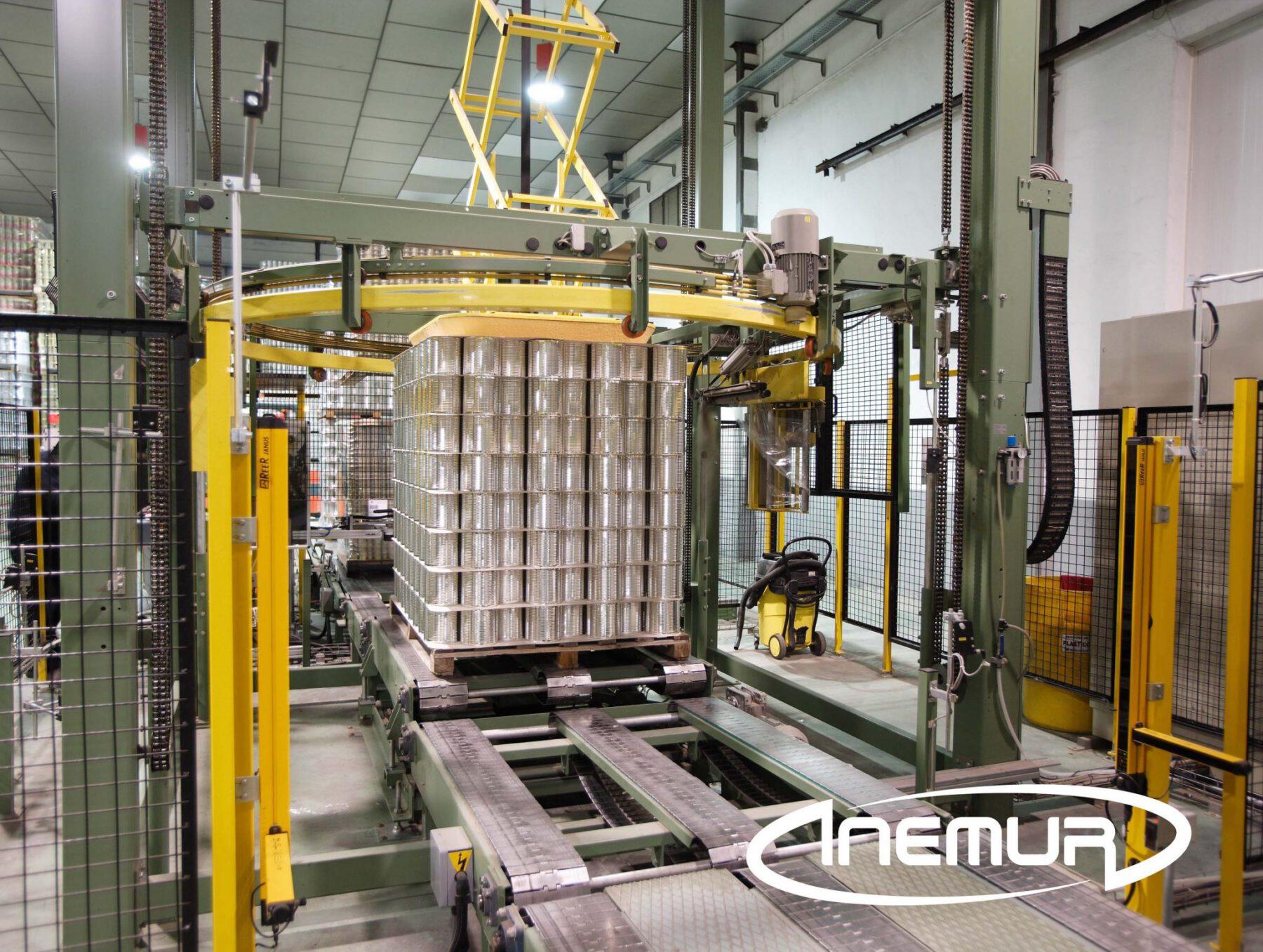 行业 >> 造纸工业 1