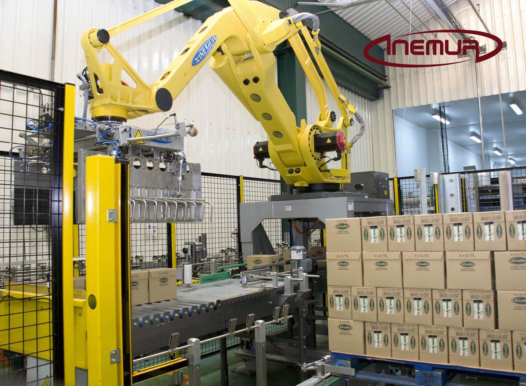 行业 >> 造纸工业 5