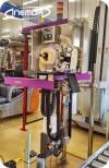 Impresoras-aplicadoras de etiquetas para palets 5