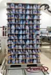 Paletizado y despaletizado envases metalicos 17